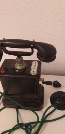 Telefon fix KTAS ERICSSON AC 400 1914