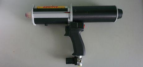 Pistol dozator pneumatic Loctite 983439
