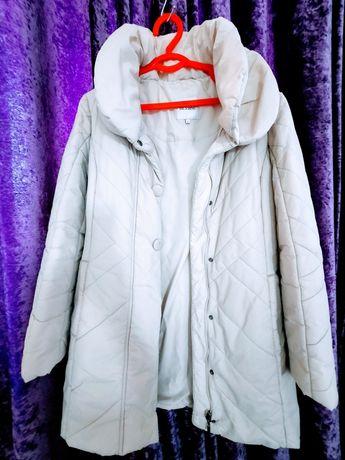Лёгкая Куртка BESSINI ITALY 46 раз