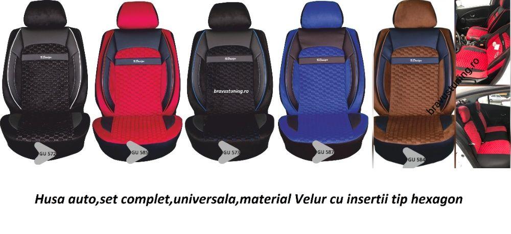Husa insertii hexagon,Audi,Bmw,Mercedes,Volkswagen,Skoda,Ford,Opel,kia