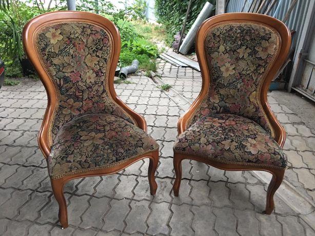 Кресло пара за 35000 тг
