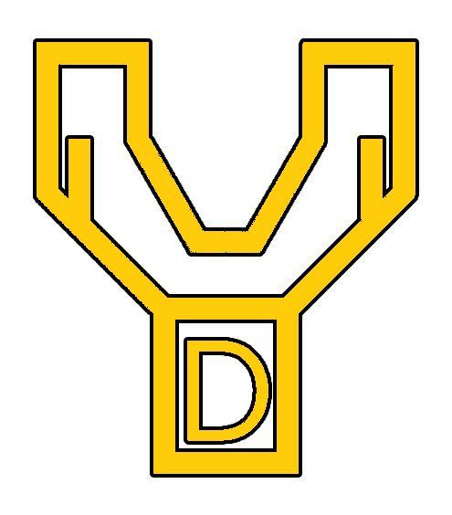 Производство и ремонт на кардани - Динамика АД, гр. Кубрат гр. Кубрат - image 1