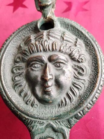 Римска лампа