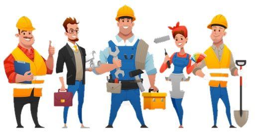 Ищу строительную бригаду