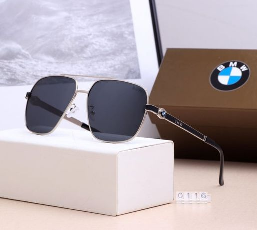 BMW i9 слънчеви очила