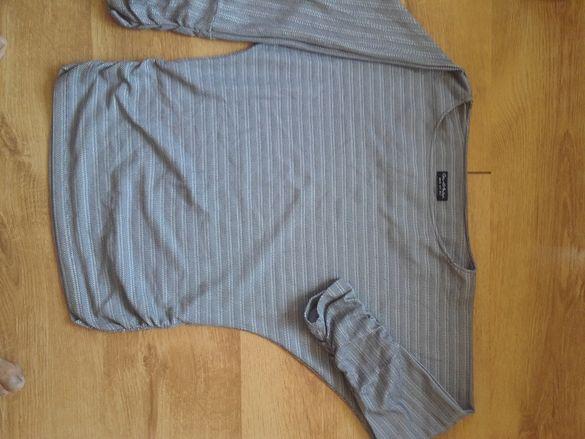 4 броя дамски блузи