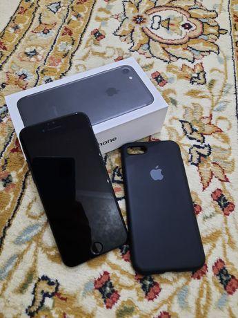 Продается iphone7