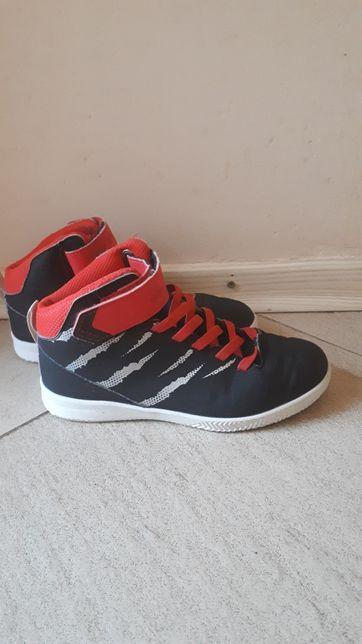 Bascheti pantofi sport pt Baschet, mar 33