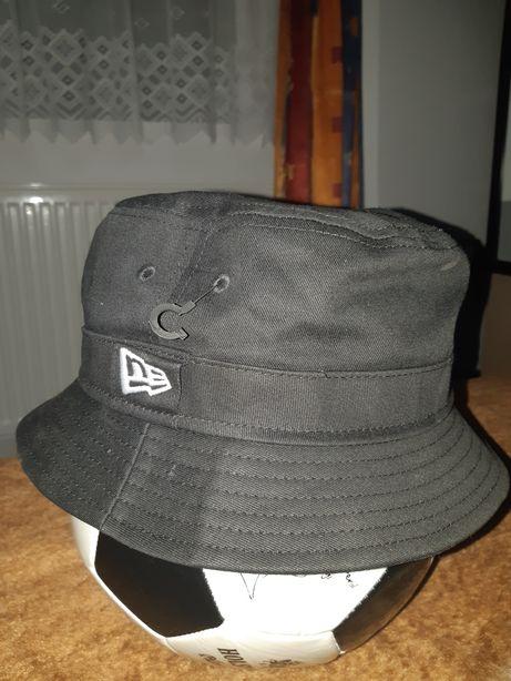 Bucket Hat Nou