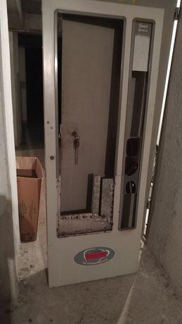 Продавам врата за кафеавтомат ZANUSSI SPACIO