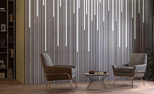 3Д ПАНЕЛИ, декоративни облицовки за стени | пана 0114
