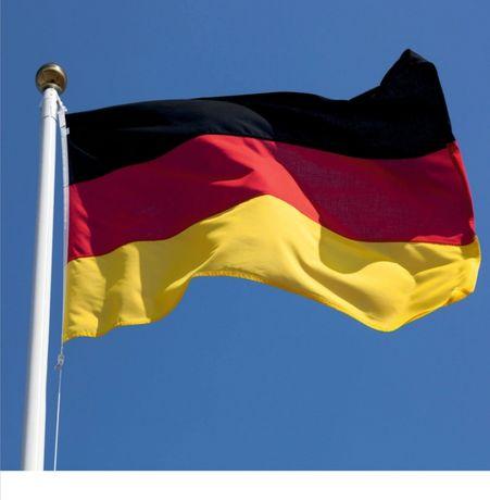 Meditații limba germana