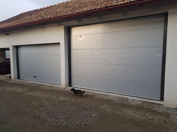 Usi de garaj 3760.2790