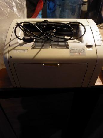 Продам принтер нр1018