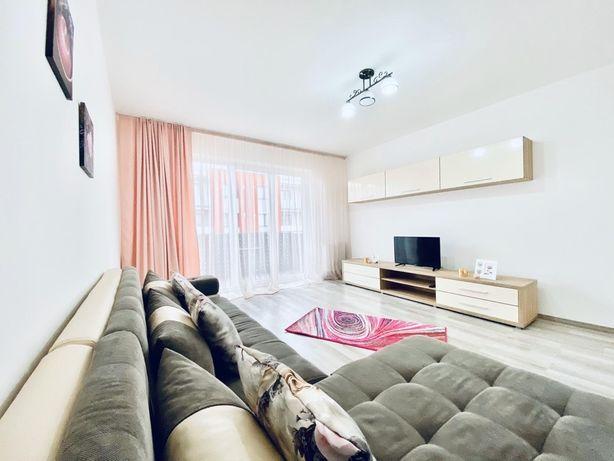Apartament in regim hotelier 2 sau 3 camere