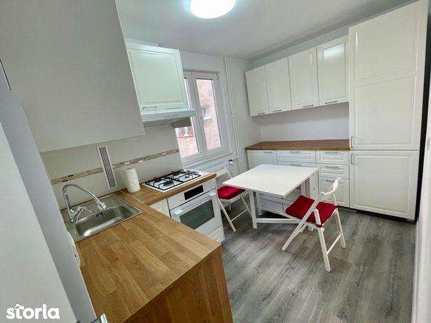 Apartament 2 camere Parcul Cismigiu