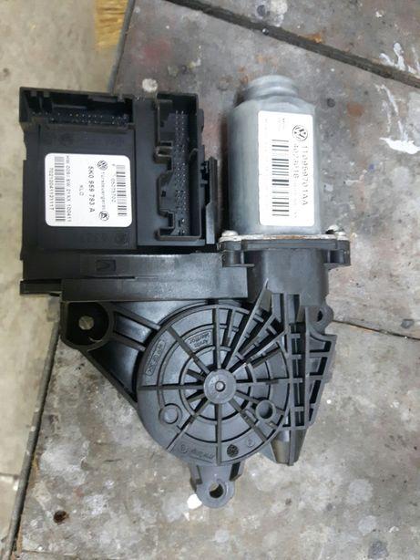 Motoras macara geam stanga dreapta fata spate octavia 2