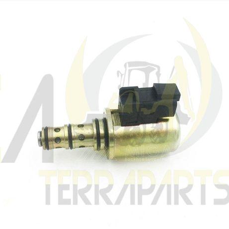 Electrovalva cutie viteze JCB 3CX - OEM