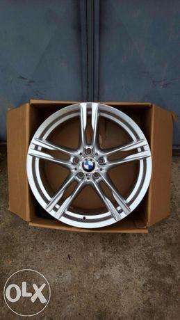BMW М Джанти - 17 , 18 , 19 , 20 цола - М373 модел