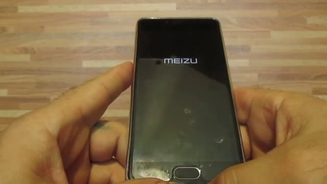 MEIZU M3 NOTE 16GB. Продам или обмен. Возможен торг. Пишите или звонит