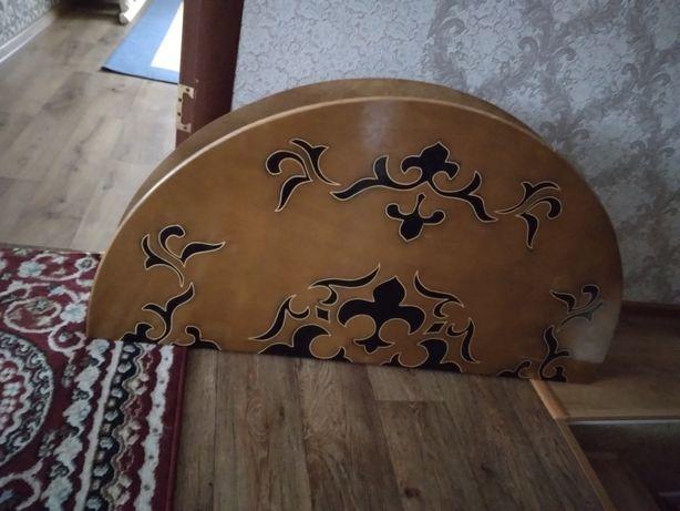 Столы раскладные