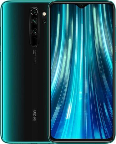 Продам Xiaomi Redmi note 8 pro