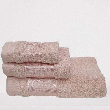 Хавлиени кърпи комплект