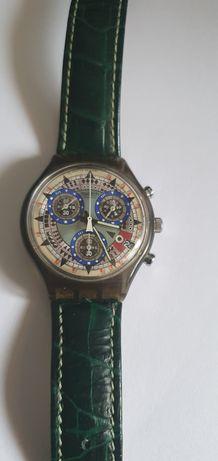 Ceas swatch chronograph
