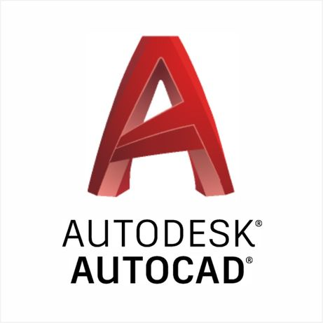 Делаю чертежи любой сложности и объема в программах AutoCAD Компас 3D