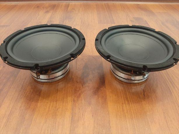 Продам Динамики премиум-класса Danish Acoustic Pristinum 6.1