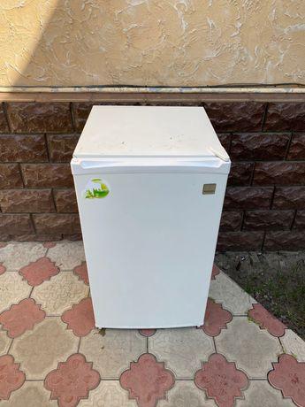 Мини Холодильник Daewoo+доставка