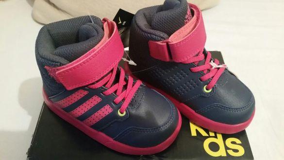 ADIDAS спортни обувки