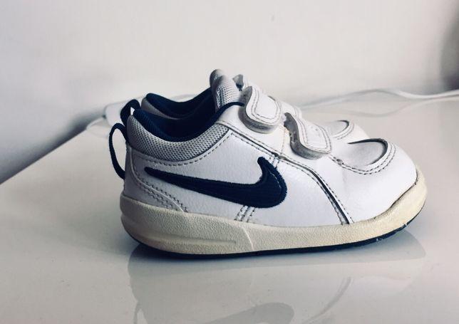 Adidasi Nike bebe