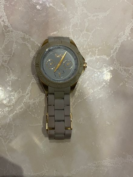 Оригинален D&G DOLCE&GABBANA Дамски часовник Водоустойчив