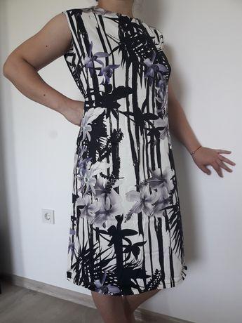Дамски свободни рокли