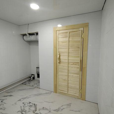 Продам частный дом район шанхай от мира 6 дом