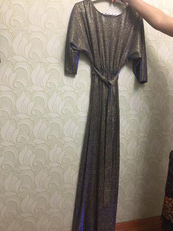Уникальная платье стандарт