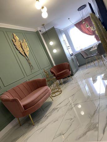 Inchiriez apartament regim hotelier 2 camere Ared Prima Shops bloc nou