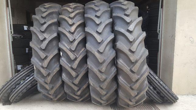 14.00-38 Cauciucuri tractor romanesc Anvelope spate 8ply R38
