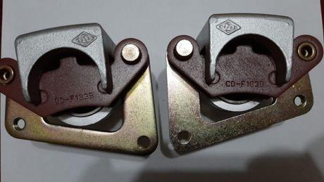 Etrier frana fata stanga dreapta Cfmoto 500 520 Cf moto 450 625 800