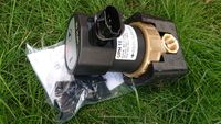 Pompa recirculare apă caldă menajera Wita UPH 15