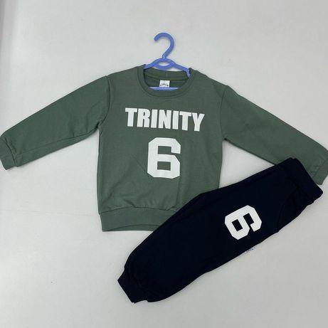 одежда для мальчиков от 1 до 3 лет цена 1500 тг