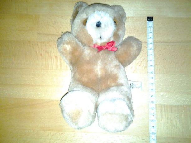 Love Teddy Bear jucarie copii