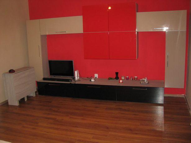 Apartament Regim Hotelier(Hipodrom)
