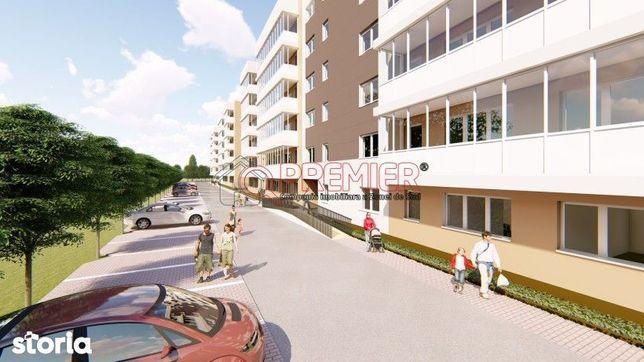 Apartament 2 camere langa metrou Berceni