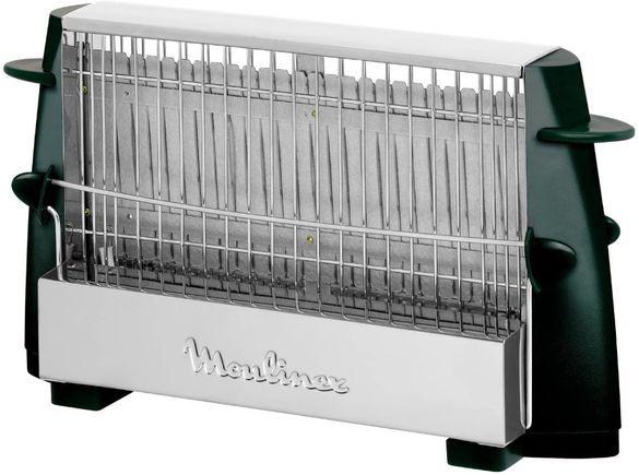 Тостер Moulinex Multipan A15453