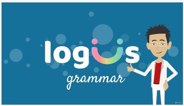 Видеокурс - Грамматика Английского языка от А до Я