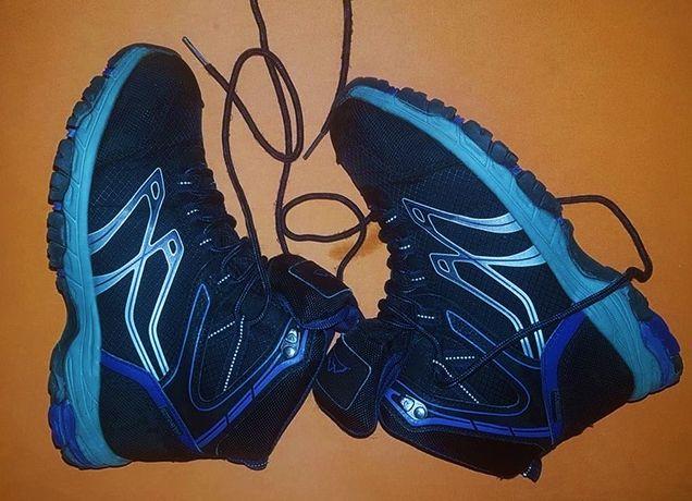 Ghete / Adidasi impermeabili Waterproof, f usoare si comode, 37 ,38
