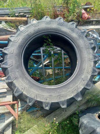 Pneuri pirelli pentru tractorr