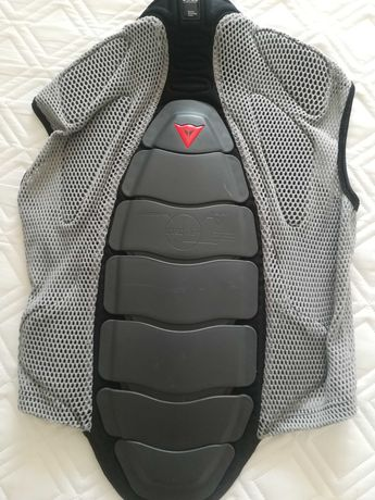 Protectie spate motocicleta scuter atv Dainese XL